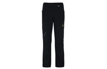 Salewa Women's Terminal DST Regular Pant black